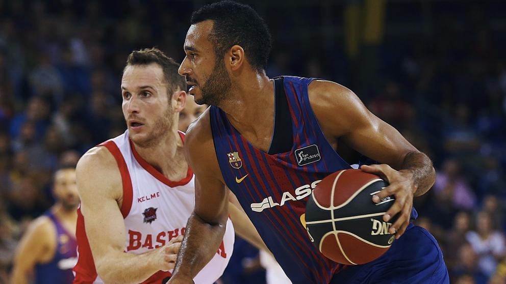 Calendario Eurobasket 2020.La Euroliga Modifica El Calendario De La Temporada 2019 2020 Basketme