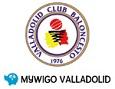 Comercial Ulsa CBC Valladolid
