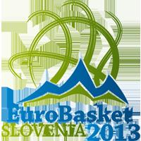 Pre-Eurobasket
