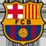 Fútbol Club Barcelona Lassa