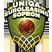 Uniqa Sopron