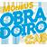 Monbus Obradoiro