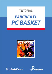Parchea el PC Basket: La Guía Definitiva